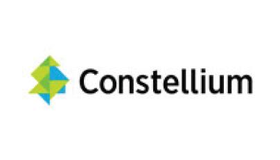constellium