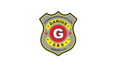garius