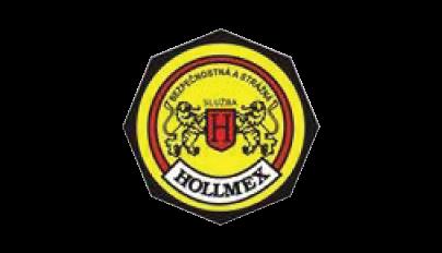 hollmex
