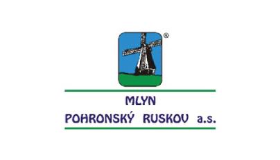 mlyn-pohronsky-ruskov