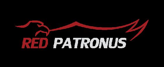 red-patronus