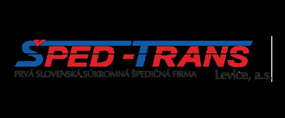 speed-trans