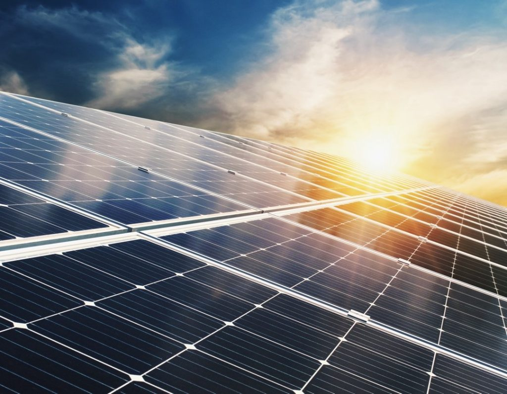loxone photovoltaic